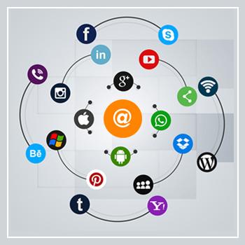 Digital Marketing course | Hyderabad