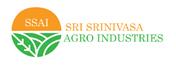 Sri Srinivasa Agro Industries