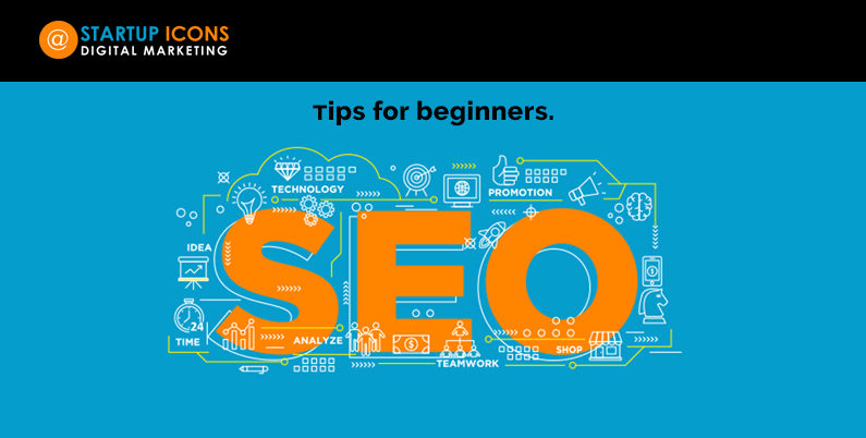 search engine optimization in Hyderabad
