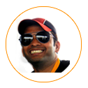 Srinivas2