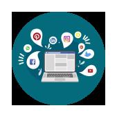 Digital Marketing Course | Social Media Optimization