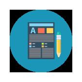 Digital Marketing Course | Content Development