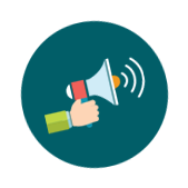 Digital Marketing Course | Digital Marketing Service