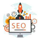 Digital Marketing Course | Search Engine Optimization