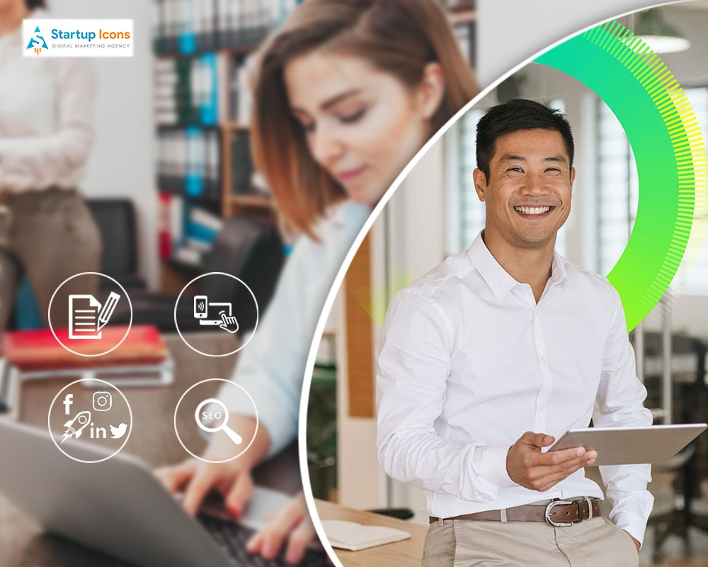 digital marketing trainer in Hyderabad