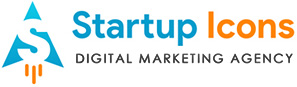 Startup-Icon-Logo