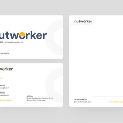 Nutworker_Branding