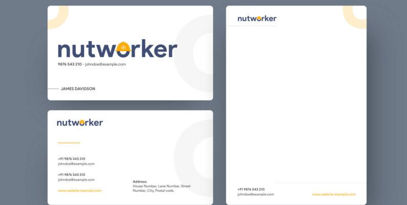Nutworker_Branding1