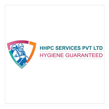 SERVICES PVT LTD_Logodesign