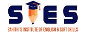 SIES_Logo