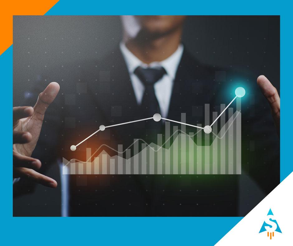 StartupIcons_Digitalmarketing_Aboutus-1