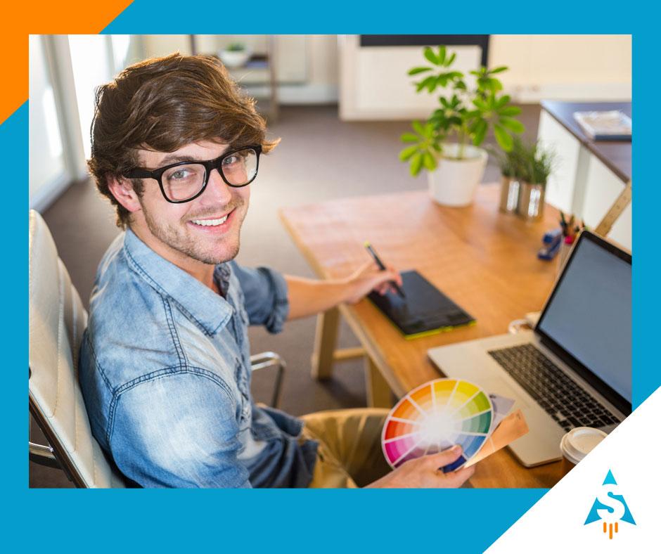 StartupIcons_Digitalmarketing_Graphicdesign