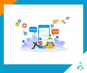 StartupIcons_Digitalmarketing_Socialmedia_Optimization2