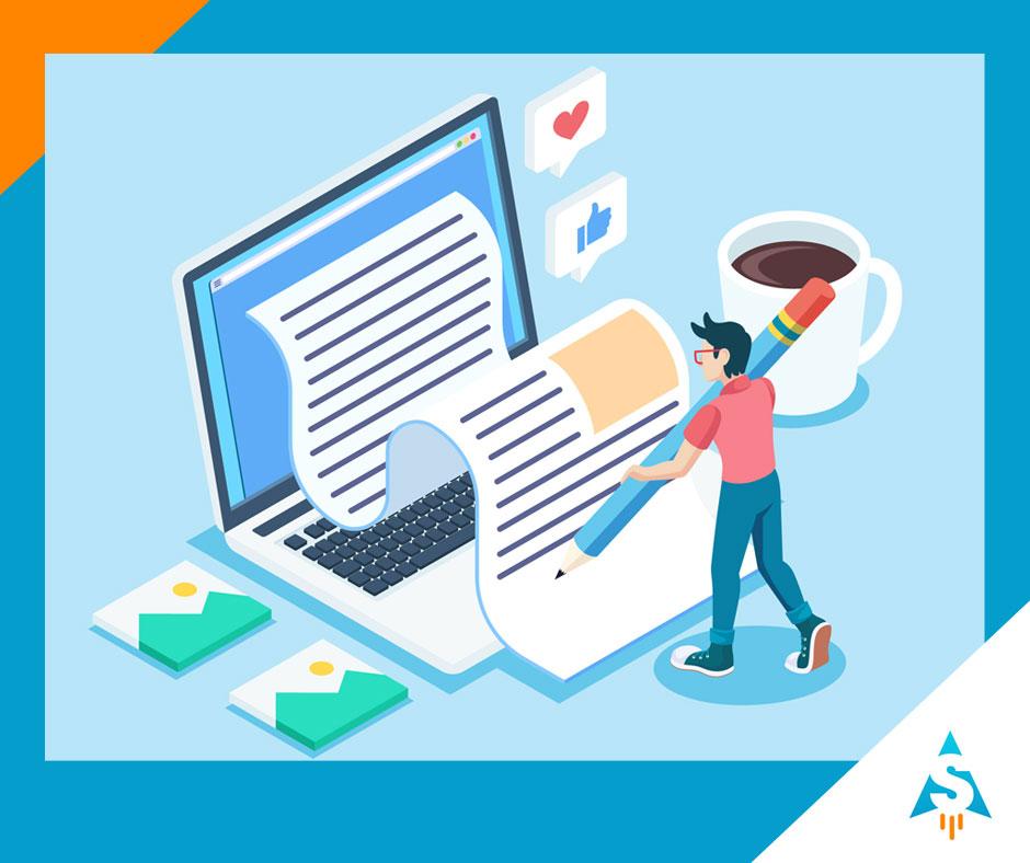 StartupIcons_Digitalmarketing_contentwriting