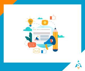 StartupIcons_Digitalmarketing_contentwriting2