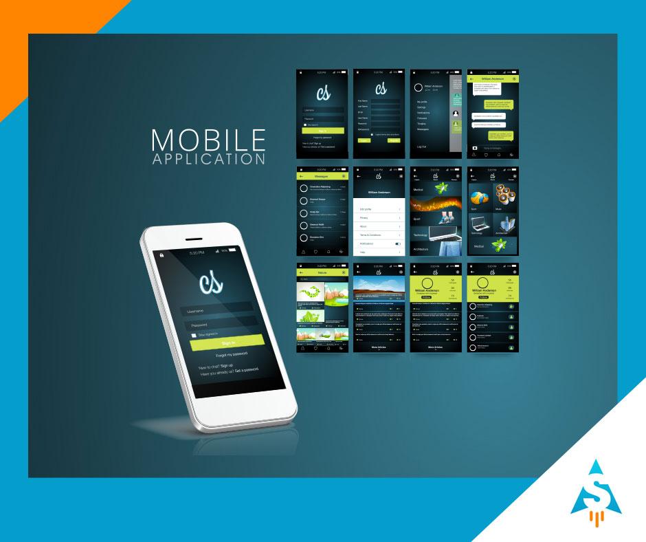 StartupIcons_Digitalmarketing_mobileapp