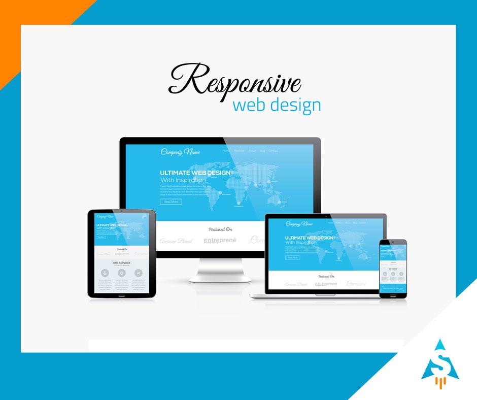 StartupIcons_Digitalmarketing_websitedesign