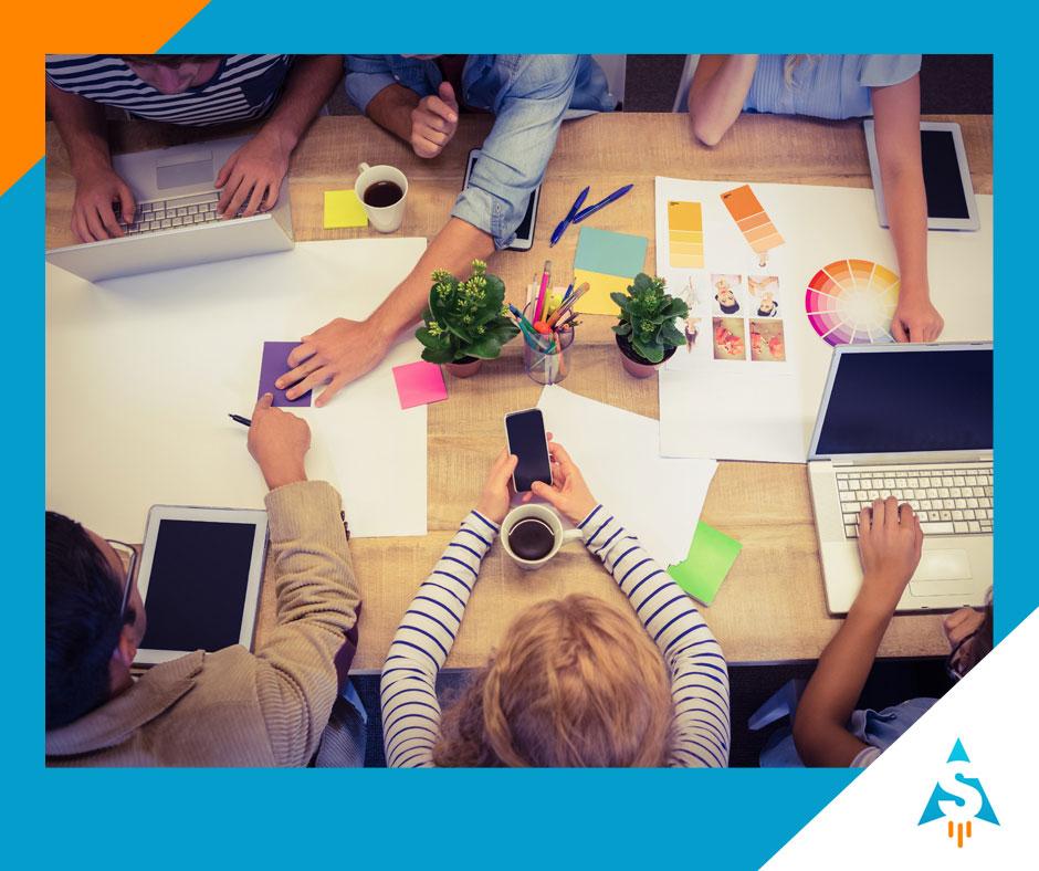 StartupIcons_Digitalmarketing_weddesign2