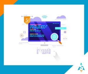StartupIcons_Digitalmarketing_wedevelopment1