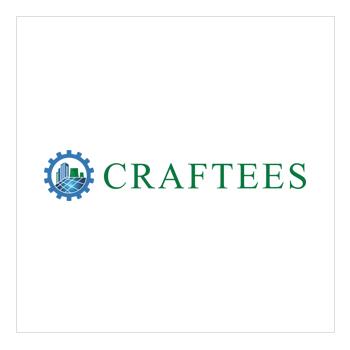 Craftees_Logodesign