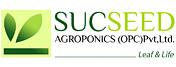 Sucseed_Logo