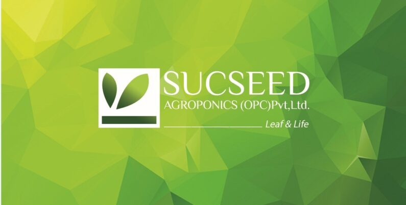Sucseed_Visiting-Card-FS