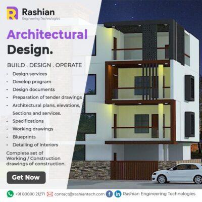 Startupicons-Facebook Ads-Rashian3