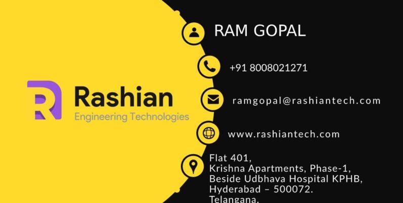 Rashian_Visiting-Card-BS