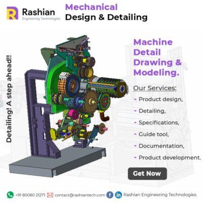 Startupicons-Facebook Ads-Rashian5