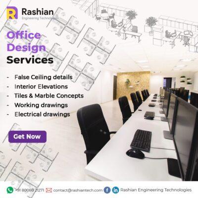 Startupicons-Facebook Ads-Rashian6