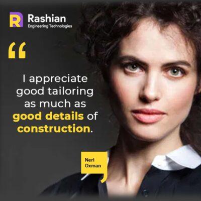 Startupicons-Facebook Ads-Rashian9