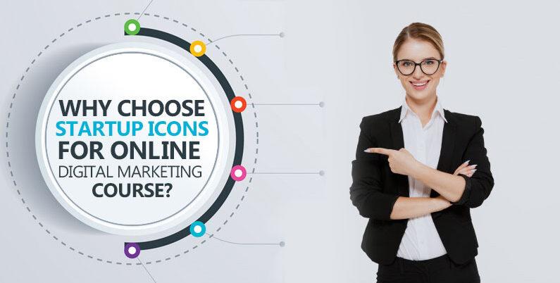 best digital marketing courses in Hyderabad.