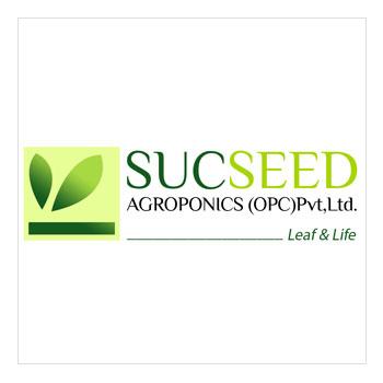 Sucseed_Logodesign