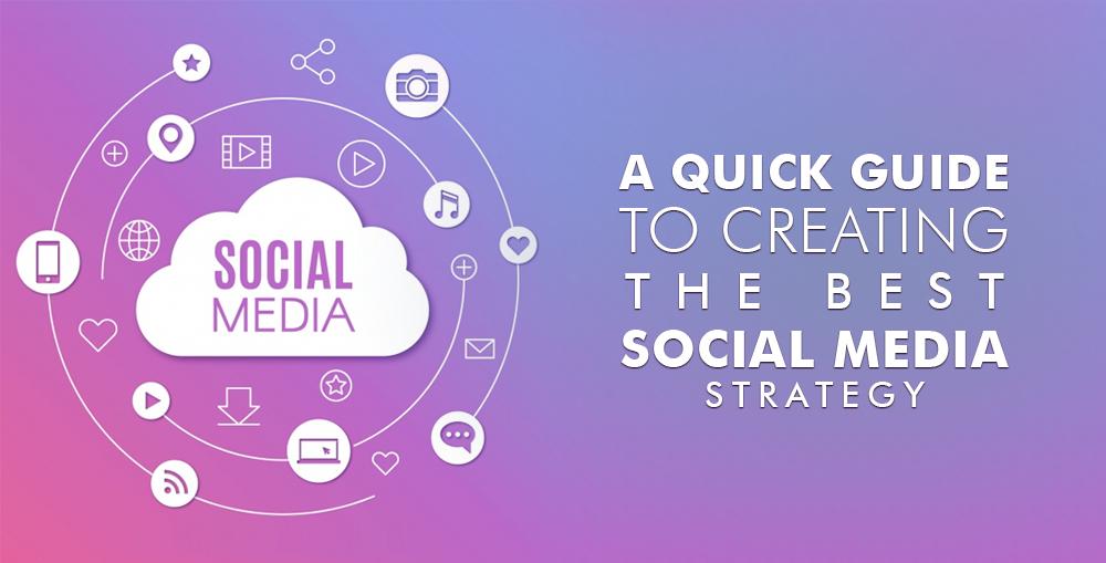 Best-social-media-strategy-hyderabad