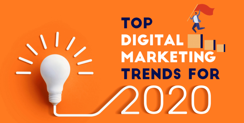 Top-Digital-Marketing-Trends-for-2020