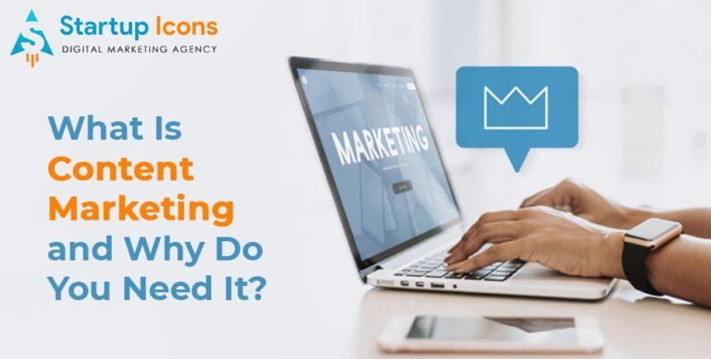 Online digital marketing - content writing hyderabad