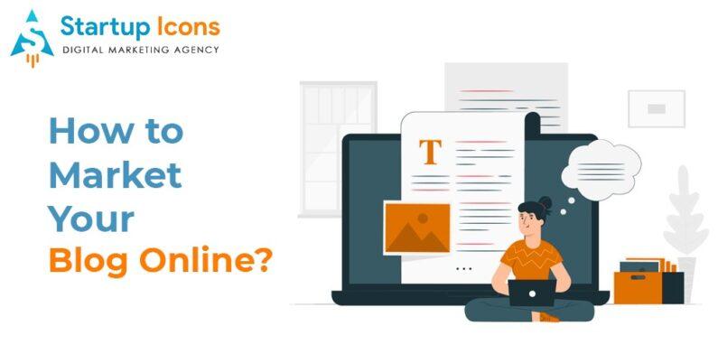 Online digital marketing service in hyderabad - blogs