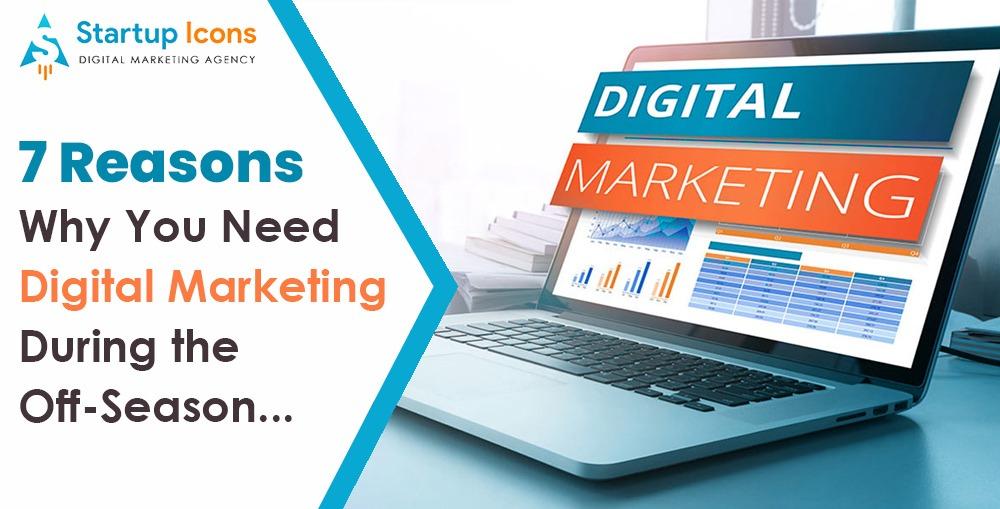 Online Digital marketing service providers in hyderabad