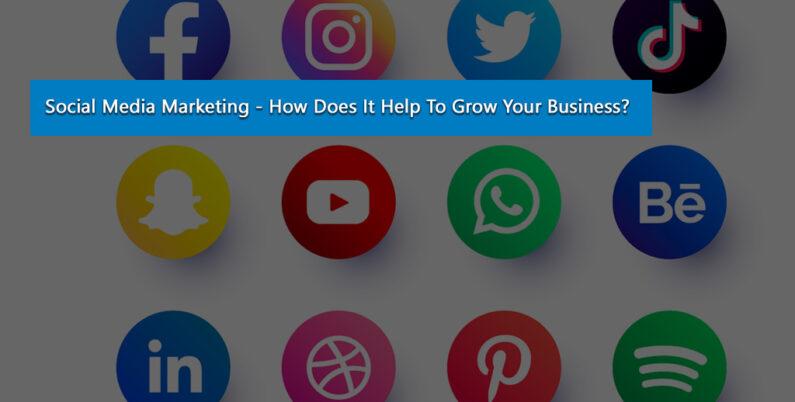 best social media marketing in hyderabad