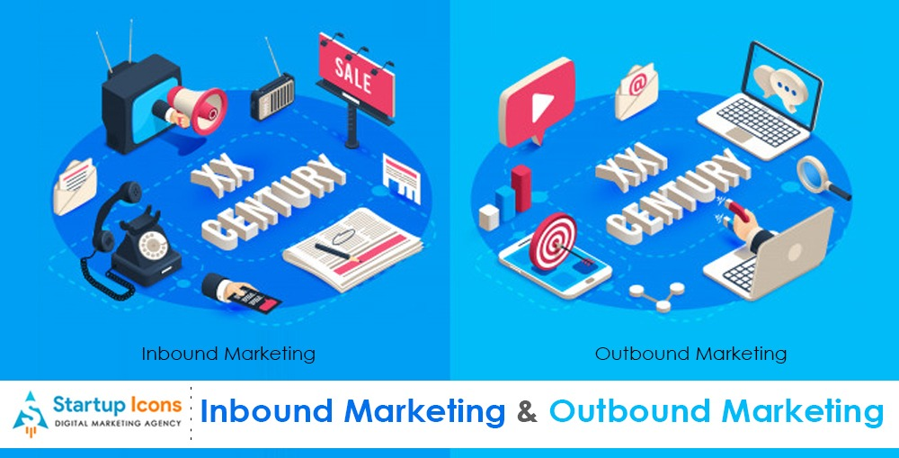 Inbound_Outbound_Marketing