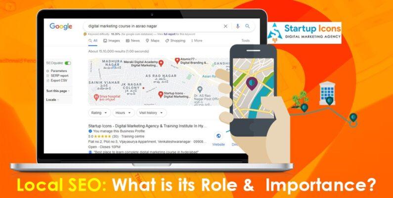 Digital_Marketing_Course_Hyderabad