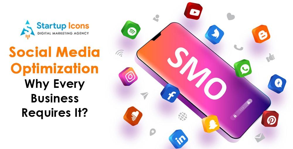 Social_Media_Optimiaztion_Hyderabad