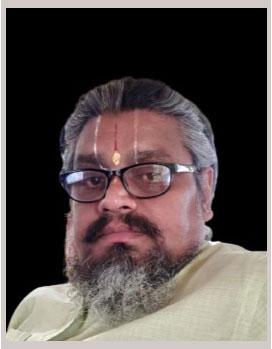 Telugu_Content_Writer